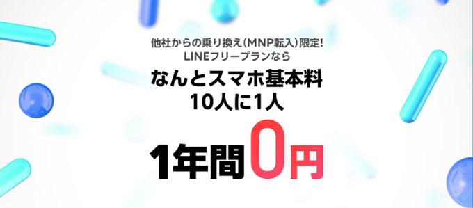 らき★ふぇすのキャンペーン内容